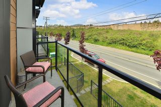 Photo 28: 114 687 STRANDLUND Ave in : La Langford Proper Row/Townhouse for sale (Langford)  : MLS®# 874976