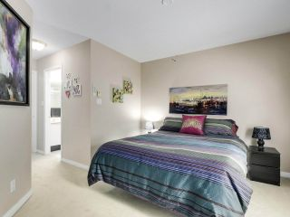 Photo 19: 203 2160 CORNWALL Avenue in Vancouver: Kitsilano Condo for sale (Vancouver West)  : MLS®# R2534768