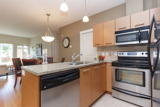 Photo 10: 104 2380 Brethour Ave in SIDNEY: Si Sidney North-East Condo for sale (Sidney)  : MLS®# 786586