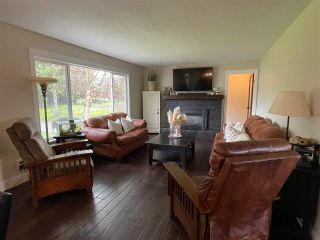 "Photo 6: 11154 MCSWEEN Road in Chilliwack: Fairfield Island House for sale in ""Fairfield Island"" : MLS®# R2572881"