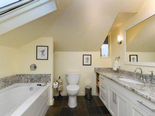 Photo 8: 1149 Grant St in Victoria: Vi Fernwood House for sale : MLS®# 858261