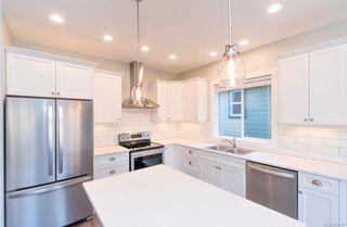 Photo 14: 106 9880 Napier Pl in : Du Chemainus Row/Townhouse for sale (Duncan)  : MLS®# 866747