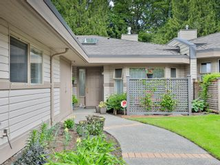 Main Photo: 920 St. Andrews Lane in : PQ French Creek Row/Townhouse for sale (Parksville/Qualicum)  : MLS®# 866835
