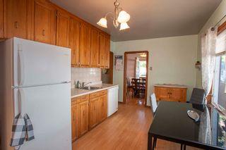 Photo 8: 855 Kildonan Drive in Winnipeg: Fraser's Grove Residential for sale (3C)  : MLS®# 202018504
