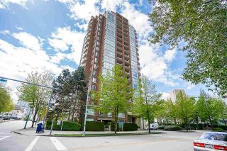 Photo 32: 1805 4888 HAZEL Street in Burnaby: Forest Glen BS Condo for sale (Burnaby South)  : MLS®# R2575808