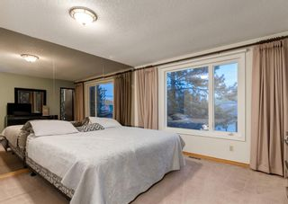 Photo 10: 984 RUNDLECAIRN Way NE in Calgary: Rundle Detached for sale : MLS®# A1112910