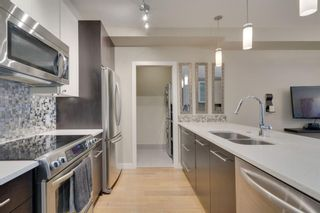 Photo 5: 312 836 Royal Avenue SW in Calgary: Lower Mount Royal Apartment for sale : MLS®# A1052215