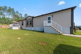 Photo 2: 5905 Primrose Road: Cold Lake Mobile for sale : MLS®# E4250011