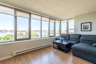 Photo 13: 305 1 Prince Street in Dartmouth: 10-Dartmouth Downtown To Burnside Residential for sale (Halifax-Dartmouth)  : MLS®# 202115623