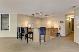 Photo 27: 210 30 Cranfield Link SE in Calgary: Cranston Apartment for sale : MLS®# A1070786