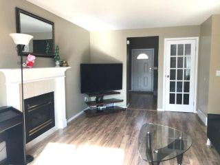 Photo 12: 5 1750 MCKINLEY Court in : Sahali Townhouse for sale (Kamloops)  : MLS®# 145773