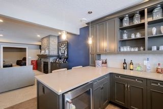Photo 38: 106 Waters Edge Drive: Heritage Pointe Detached for sale : MLS®# A1059034
