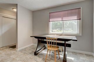 Photo 6: 34 6503 RANCHVIEW Drive NW in Calgary: Ranchlands Row/Townhouse for sale : MLS®# A1018661