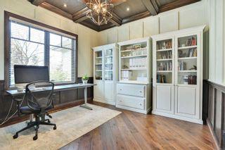Photo 13: 1184 Cynthia Lane in Oakville: Eastlake House (2-Storey) for sale : MLS®# W5232037