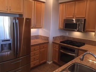 Photo 10: SAN MARCOS House for rent : 3 bedrooms : 1654 Sunnyside Ave
