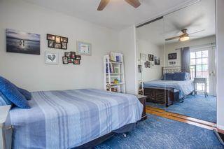 Photo 15: ENCINITAS Condo for sale : 2 bedrooms : 751 Sunflower St