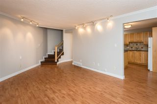 Photo 16: 14739 51 Avenue in Edmonton: Zone 14 Townhouse for sale : MLS®# E4230817