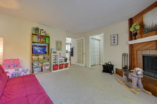 Photo 20: 5206 57 Street: Beaumont House for sale : MLS®# E4253085