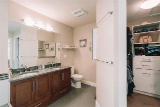 """Photo 31: 17 11384 BURNETT Street in Maple Ridge: East Central Townhouse for sale in """"MAPLE CREEK LIVING"""" : MLS®# R2589737"""