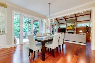 Photo 12: 2643 138A Street in Surrey: Elgin Chantrell House for sale (South Surrey White Rock)  : MLS®# R2467862