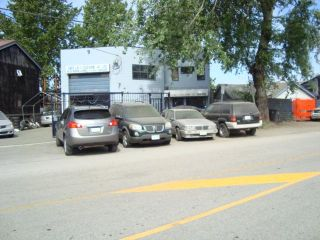 Photo 2: 10743 124 Street in Surrey: Bridgeview Business with Property for sale (North Surrey)  : MLS®# C8038362