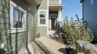 Photo 27: 209 Jumping Pound Terrace: Cochrane Detached for sale : MLS®# A1078711