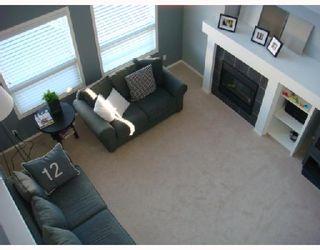 Photo 7: 55 COTTER Circle in WINNIPEG: St Vital Residential for sale (South East Winnipeg)  : MLS®# 2819038