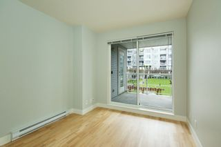 """Photo 13: 206 3142 ST JOHNS Street in Port Moody: Port Moody Centre Condo for sale in """"SONRISA"""" : MLS®# R2254973"""