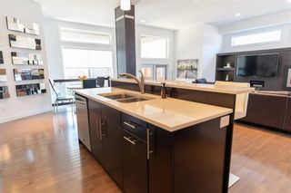 Photo 6: 148 Autumnview Drive in Winnipeg: South Pointe Residential for sale (1R)  : MLS®# 202109065