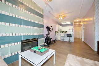 """Photo 15: 102 6475 CHESTER Street in Vancouver: Fraser VE Condo for sale in """"Southridge House"""" (Vancouver East)  : MLS®# R2510651"""