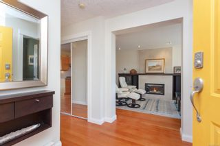Photo 4: 845 Mary St in : VW Victoria West House for sale (Victoria West)  : MLS®# 871343