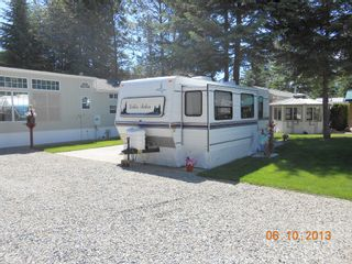 Photo 6: 76 3980 Squilax Anglemont Road in Scotch Creek: Recreational for sale : MLS®# 10066701