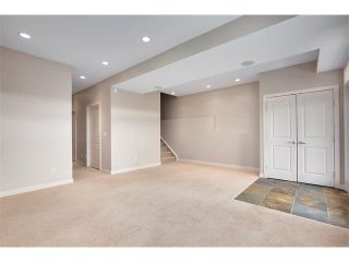 Photo 24: 4817 23 Avenue NW in Calgary: Montgomery House for sale : MLS®# C4096273