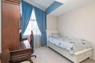 """Photo 27: 58 678 CITADEL Drive in Port Coquitlam: Citadel PQ Townhouse for sale in """"CITADEL POINT"""" : MLS®# R2569731"""