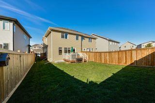 Photo 32: 16811 64 Street in Edmonton: Zone 03 House Half Duplex for sale : MLS®# E4264177
