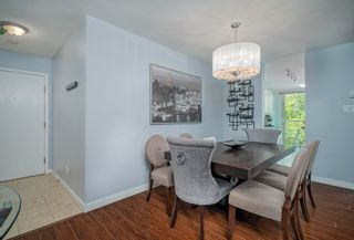 """Photo 16: 201 7108 EDMONDS Street in Burnaby: Edmonds BE Condo for sale in """"PARKHILL"""" (Burnaby East)  : MLS®# R2598512"""