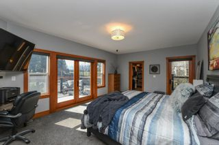 Photo 45: 4158 Marsden Rd in : CV Courtenay West House for sale (Comox Valley)  : MLS®# 883219