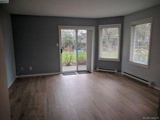 Photo 7: 103 3215 Rutledge St in VICTORIA: SE Quadra Condo for sale (Saanich East)  : MLS®# 780280