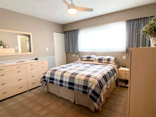 Photo 9: 3162 BELLAMY Road in Prince George: Mount Alder House for sale (PG City North (Zone 73))  : MLS®# R2569838