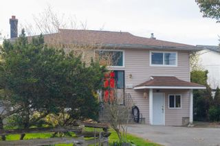 Photo 2: 2129 Malaview Ave in : Si Sidney North-East House for sale (Sidney)  : MLS®# 870866