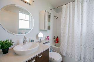 "Photo 20: 405 10788 139 Street in Surrey: Whalley Condo for sale in ""Aura"" (North Surrey)  : MLS®# R2572164"