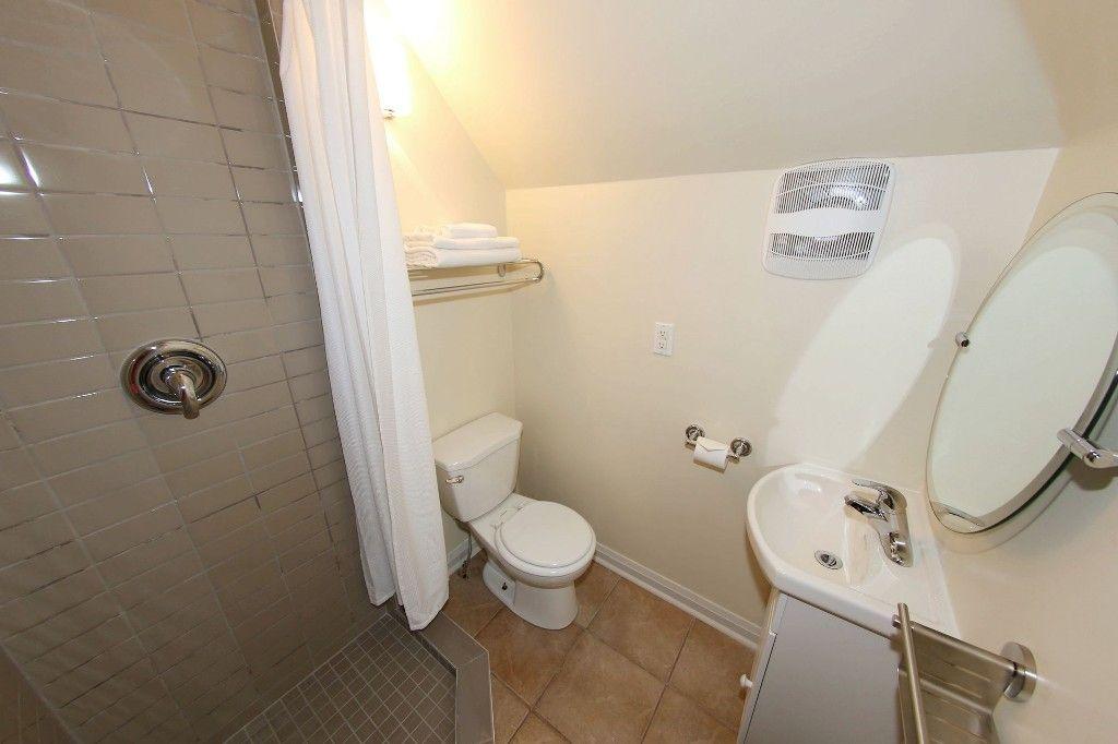 Photo 27: Photos: 121 Ruby Street in Winnipeg: Wolseley Single Family Detached for sale (West Winnipeg)  : MLS®# 1613615