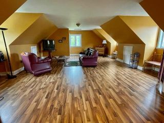 Photo 19: 4152 Shore Road in Merigomish: 108-Rural Pictou County Residential for sale (Northern Region)  : MLS®# 202118932