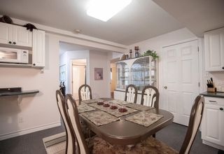 Photo 5: 272 woodley Drive: Hinton House for sale : MLS®# E4255606