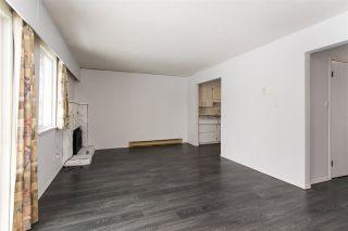 Photo 12: 6173 184 Street in Surrey: Cloverdale BC 1/2 Duplex for sale (Cloverdale)  : MLS®# R2539156