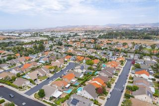 Photo 39: 21422 Via Floresta in Lake Forest: Residential for sale (LS - Lake Forest South)  : MLS®# OC21164178