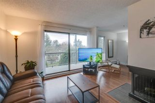 "Photo 10: 319 7631 STEVESTON Highway in Richmond: Broadmoor Condo for sale in ""ADMIRAL'S WALK"" : MLS®# R2562146"