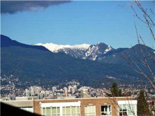 Photo 18: C5 238 10TH Ave in Studio 10: Mount Pleasant VE Home for sale ()  : MLS®# V863034