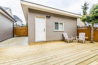 Photo 20: 12861 59 Avenue in Surrey: Panorama Ridge House for sale : MLS®# R2164384