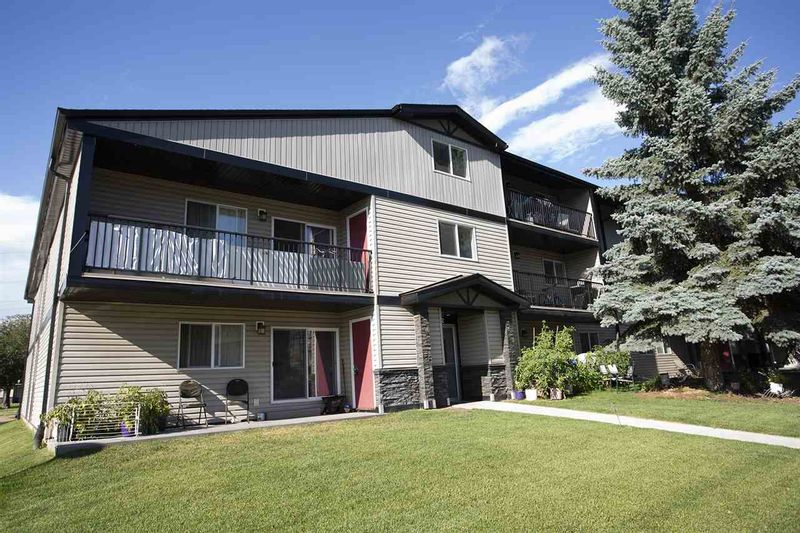 FEATURED LISTING: F6 - 11612 28 Avenue Edmonton